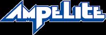 Ampelite supplier