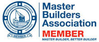 The Roofing Professionals Westside MBA member