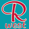 The Roofing Professionals Westside logo
