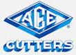 ACE gutters supplier