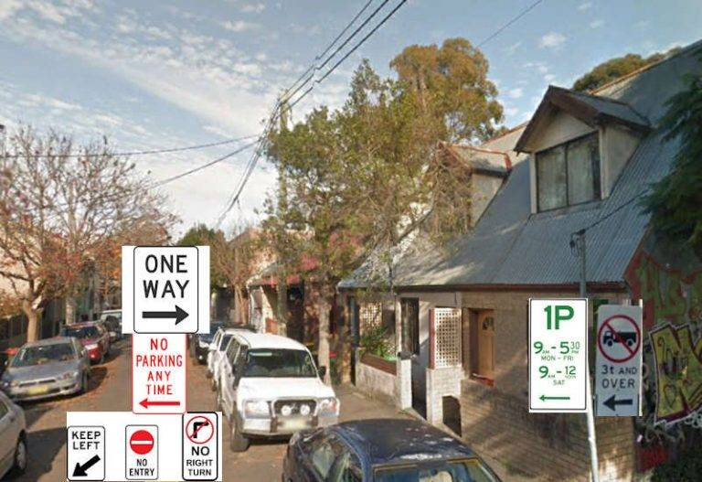 Roof repairs inner west Sydney