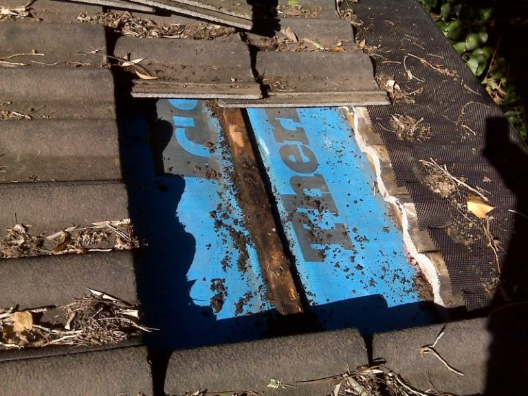 roof help topics for roof repairs in Sydney